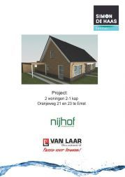Download hier de sanitairflyer!